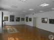 Картинная галерея Гавриила Харитоновича Ващенко